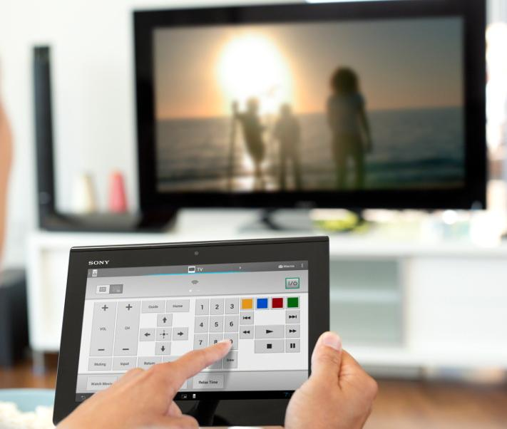 android-tablet-remove-control-tv-1
