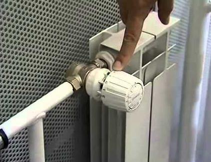Управление климатом в доме на Z-Wave: подбор оборудования