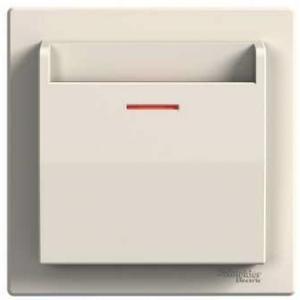 Выключить весь свет одной кнопкой