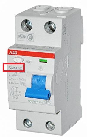 Проблемы при проектировании электрики