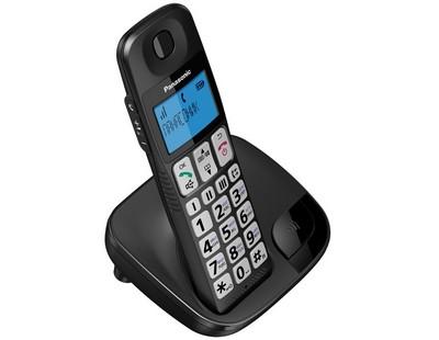 Телефония и интерком для загородного дома