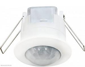 Управление светом и вытяжкой в санузле, умное, но без Умного Дома