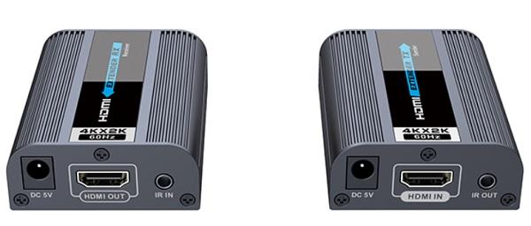 Направление HDMI кабеля - проверьте перед монтажом!