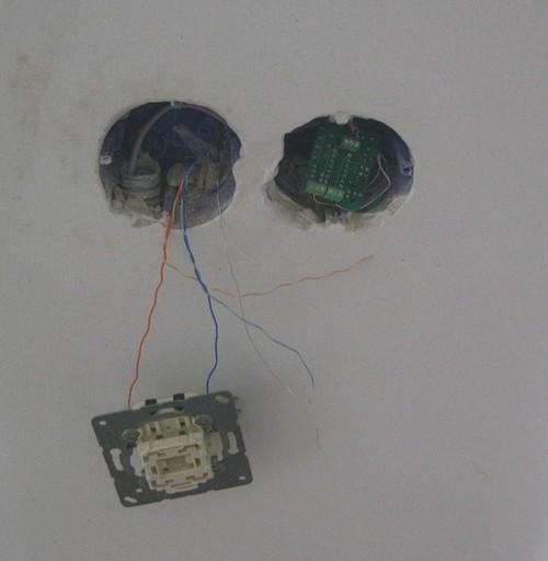 Датчики температуры для Beckhoff и EasyHomePLC с выходом 0-10В
